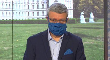 Havlíček: Zaproponuję odroczenie spłat czynszu dla zamkniętych przedsiębiorstw