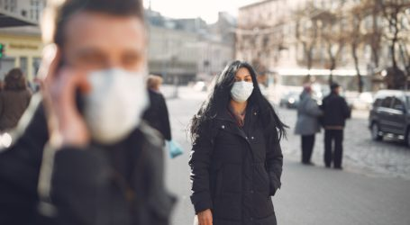 W Czechach czwarty dzień spada liczba nowych zachorowań