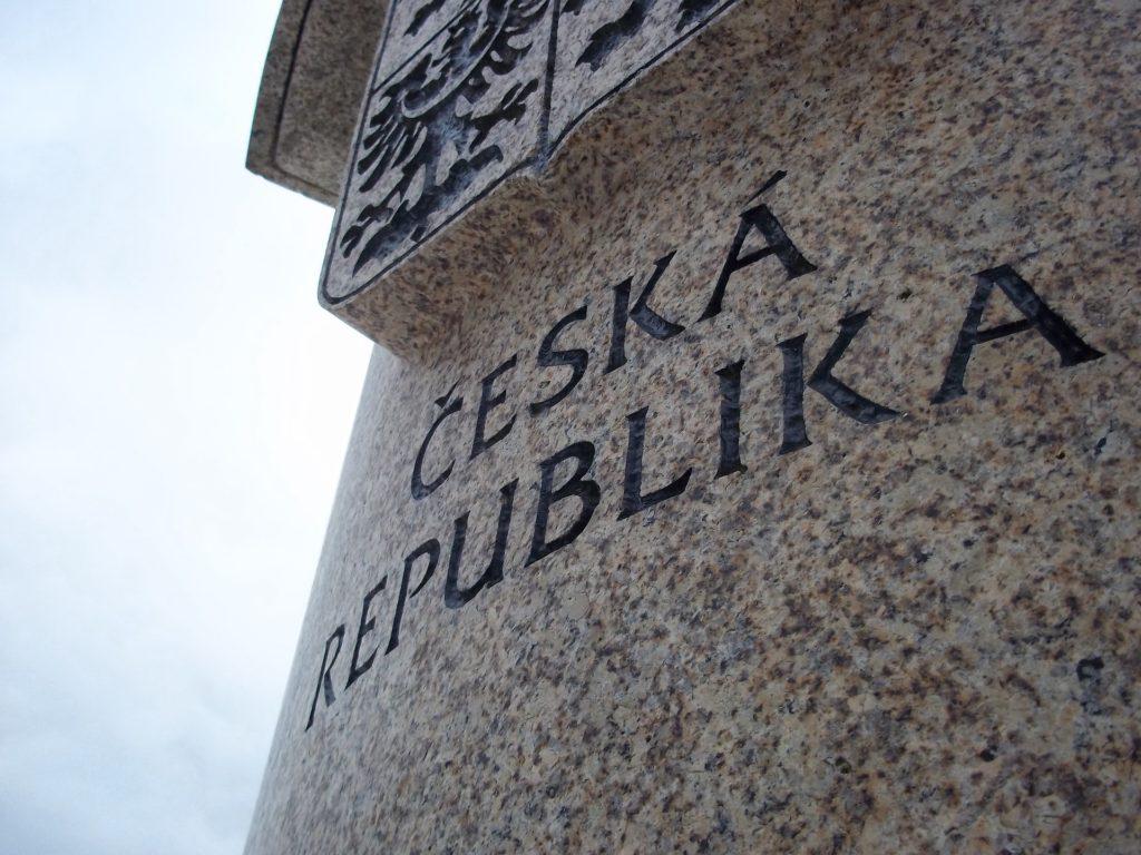 wjazd do Czech 2021 W Czechach kończy się stan wyjątkowy
