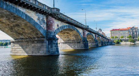 Podróżowanie po Czechach. Oszczędzaj podczas wyjazdu