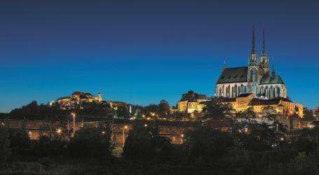 Czeskie zamki i pałace można zwiedzać wirtualnie