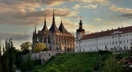 10 miejsc, które należy odwiedzić w Republice Czeskiej