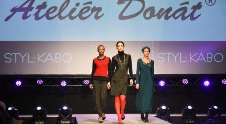 Targi mody – nowa koncepcja, nowi wystawcy