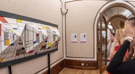 Najciekawsze muzea Republiki Czeskiej