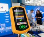 W Europieprzeważają elektroniczne formy płatności. Czesi są jednymi z liderów płatności zbliżeniowych
