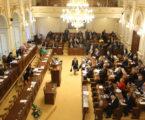 Czeski parlament odrzucił kolejne przedłużenie stanu wyjątkowego