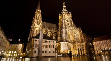 Nowe organy zabrzmią w praskiej katedrze