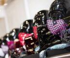 Targi mody w Brnie odwołane. Po raz pierwszy w swojej 28-letniej historii