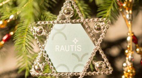 Czeskie ozdoby świąteczne pretendują do wpisu na Listę UNESCO