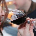 międzynarodowe targi wina