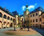 Nowości turystyczne w Czechach po zniesieniu restrykcji