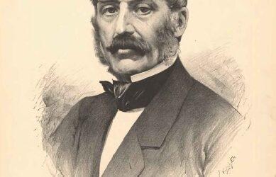 Premiera pierwszej czeskiej opery odbyła się 195 lat temu