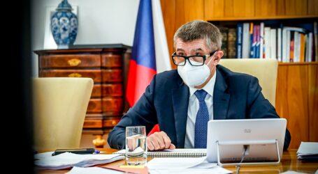 EURACTIV.pl: opozycji nie udało się przegłosować wotum nieufności wobec premiera