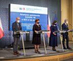 Zamknięte powiaty w Czechach. Rząd ogranicza przemieszczanie się w dotkniętych regionach