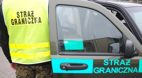 Kontrole sanitarne po powrocie z Czech i Słowacji