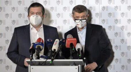 EURACTIV.pl: Czechy wydalają 18 rosyjskich dyplomatów. W tle wybuch w składzie amunicji.