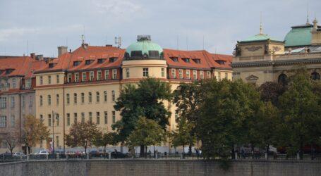 Najstarsza uczelnia muzyczna w Europie Środkowej kształci artystów od 210 lat