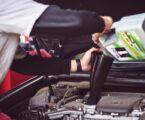 Gdzie w Czechach naprawić samochód? Pomocny Portál řidiče