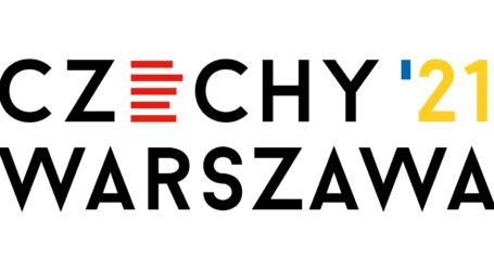 Czechy gościem honorowym Warszawskich Targów Książki!